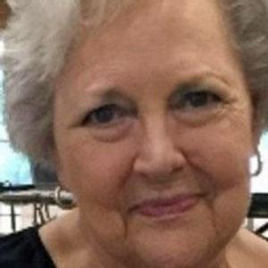 Judy Carrington Obituary