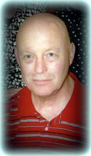 Clifford Hinds, Jr. Obituary
