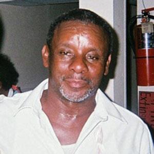 John Cooper Obituary
