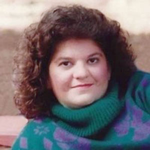 Karon Sloan Obituary