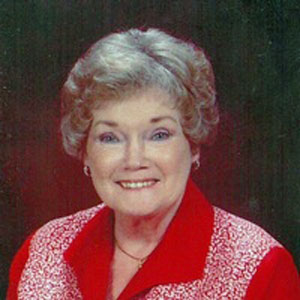 Margaret Cain Obituary