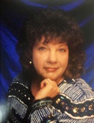 Polly Shew Obituary