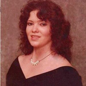 Molly Grimes Obituary