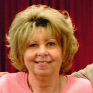 Patricia Harris Obituary