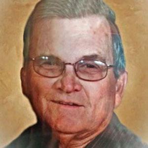 William Fitts Obituary