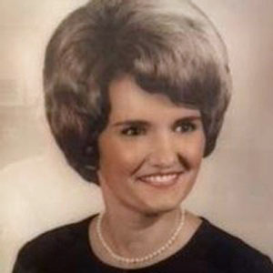 Dorothy Jewel Davis