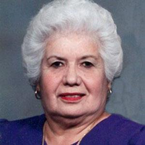 Gloria Schwab Obituary