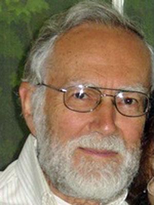 Richard Fleming Obituary