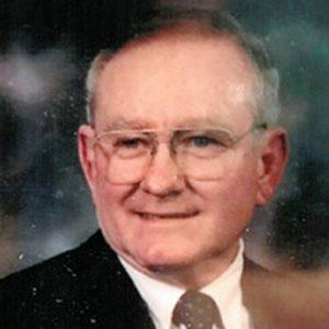 Joseph Brown Obituary