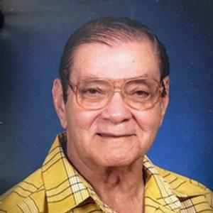 Milton Jackson Obituary