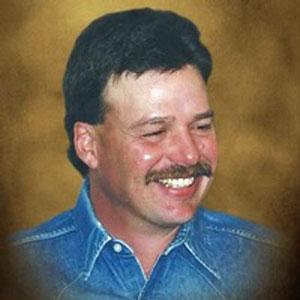 Allen Parker Obituary