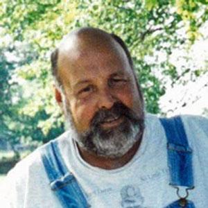 David Neal Obituary