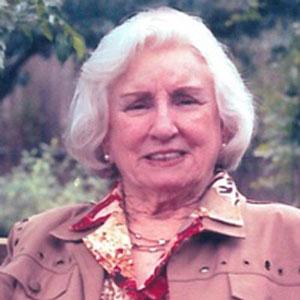 Mary Howard Obituary