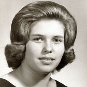 Charlotte Pilkington Obituary