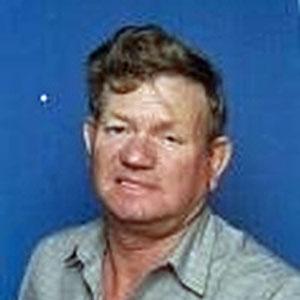 Carry Walker Obituary