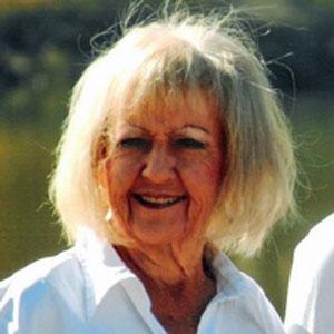 Jeanne Cotten Obituary