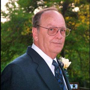 Gary Benge Obituary