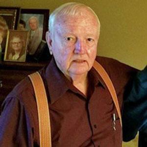 David Whittington Obituary