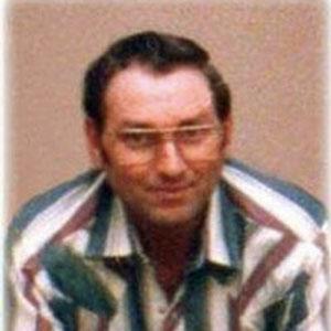 Jimmy Jordan Obituary
