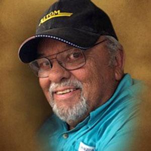 Randal Brashear Obituary