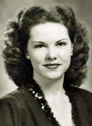 Betty Reno Obituary