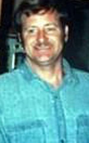 Daniel Mason Obituary