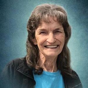 Mary Williams Obituary