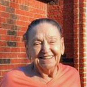 Earline Davenport Obituary