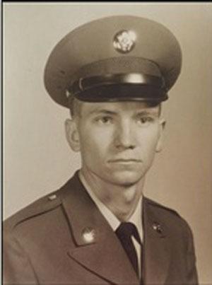 Bobby Homann Obituary