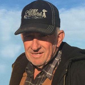 John Martin Obituary