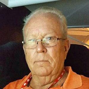 James Storie Obituary