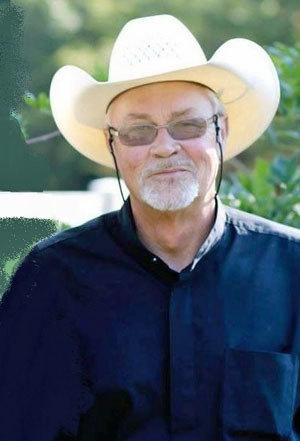 Danny Petty Obituary