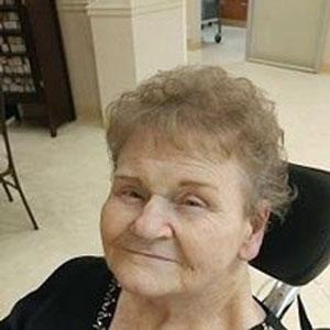 Celiau Sells Obituary