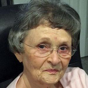 Betty Bennett Obituary