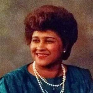 Margarette Edney Obituary