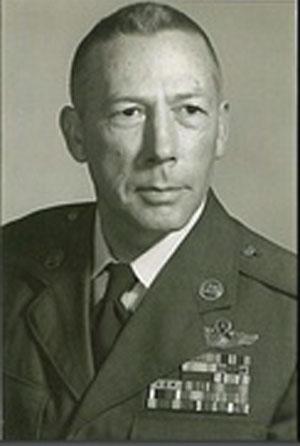 Ray Dickey Obituary