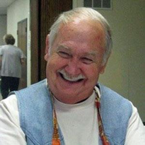 Ben Renner Obituary