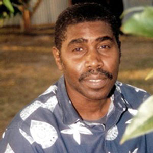 Chester Boyd Obituary