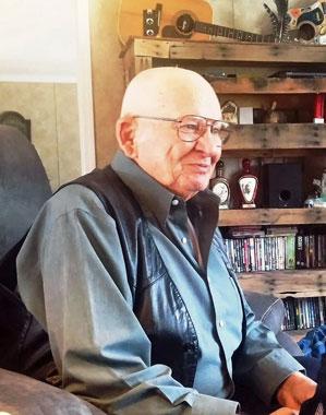 Eugene Hablinski Obituary