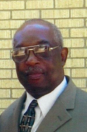 Artie Wright Obituary