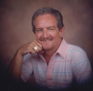 Larry Bowling Sr. Obituary