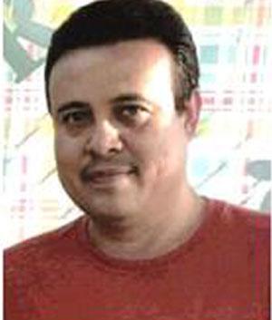 Arturo Gonzales Obituary