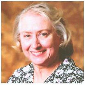 Susan Blanchard Obituary