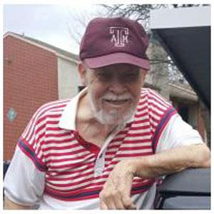 Clarence Barnes, Jr. Obituary