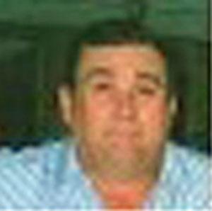 James Moses Obituary