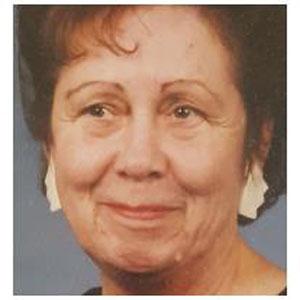 Johnnie Lanier Obituary