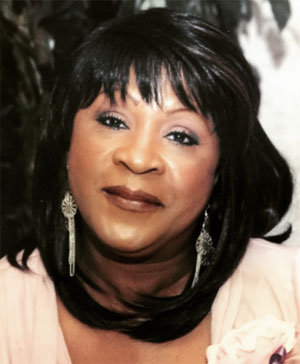 Linda Baylor Obituary