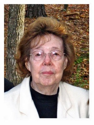 Doyalene Simpson Obituary