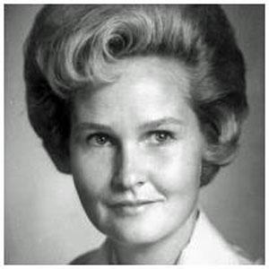 La June Traylor Obituary