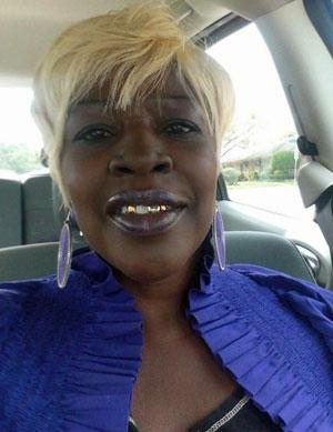 Bessie Alfaro Obituary